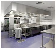 Kitchen remodels in  Sydney