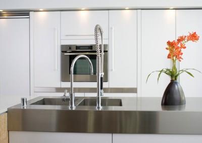 kitchen sydney